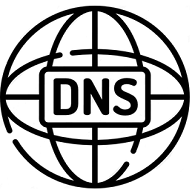 Dns-BW.png